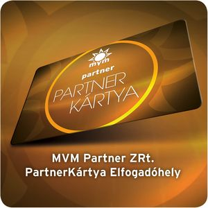 MVM Partnerprogram